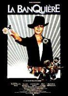 TV program: Bankéřka (La Banquiere)