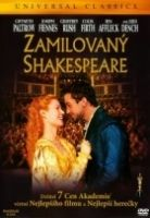 TV program: Zamilovaný Shakespeare (Shakespeare in Love)