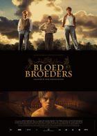 TV program: Pokrevní bratři (Bloedbroeders)