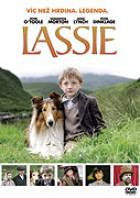 TV program: Lassie