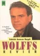 TV program: Wolfův revír (Wolffs Revier)