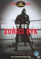 TV program: Zuřící býk (Raging Bull)