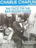 Chaplin malířem (The Face on the Barroom Floor)