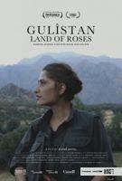 Gulîstan, země růží