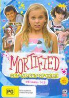 TV program: Taylor má trable (Mortified)