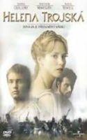 TV program: Helena Trojská (Helen of Troy)