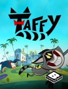 TV program: Taffy