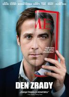 TV program: Den zrady (The Ides of March)