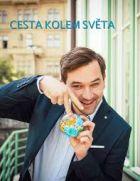 TV program: Cesta kolem světa s Ondřejem Sokolem a Lukášem Pavláskem