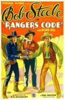 Ranger's Code
