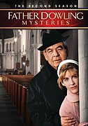 TV program: Případy otce Dowlinga (Father Dowling Mysteries)