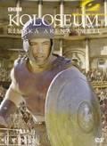 TV program: Koloseum (Coloseum)