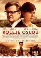 TV program: Koleje osudu (The Railway Man)
