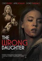Já nebo nikdo (The Wrong Daughter)