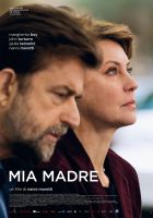 TV program: Moje matka (Mia madre)