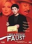 TV program: Byl jsem mladým Faustem (I Was a Teenage Faust)