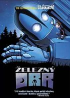 Železný obr (The Iron Giant)