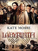 TV program: Labyrint (Labyrinth)