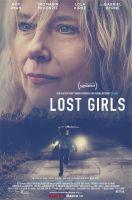 Ztracené dívky (Lost Girls)