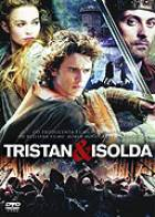 Tristan a Isolda (Tristan & Isolde)