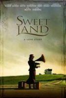 TV program: Líbezná země (Sweet Land)