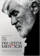 TV program: Poslední spravedlivý (Der letzte Mentsch)
