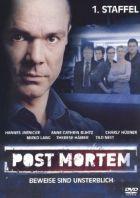 TV program: Post Mortem