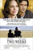 TV program: Dva týdny (Two Weeks)