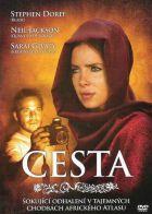 TV program: Cesta (The Passage)