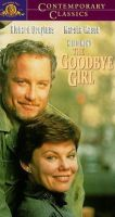 TV program: Děvče pro zábavu (The Goodbye Girl)