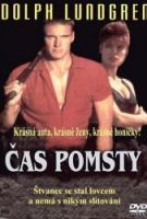 TV program: Čas pomsty (Joshua Tree)