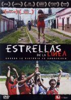 Hvězdy od trati (Estrellas de La Línea)