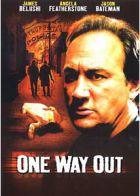 TV program: Není úniku (One way out)