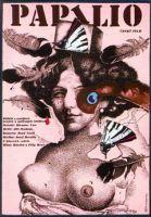 TV program: Papilio