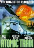 TV program: Atomový vlak (Atomic Train)