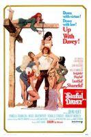 Hříšný Davey (Sinful Davey)