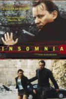 TV program: Insomnie (Insomnia)