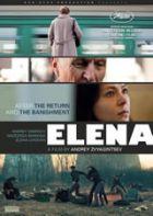 TV program: Jelena (Elena)