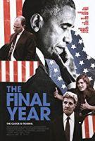 Poslední rok (The Final Year)