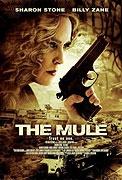 TV program: Divoká hranice (The Mule)
