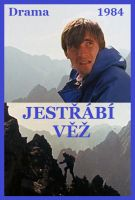TV program: Jestřábí věž