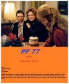 TV program: P.F. 77