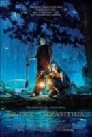 TV program: Most do země Terabithia (Bridge to Terabithia)