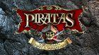 TV program: Piratas