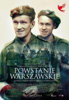 TV program: Varšavské povstání (Powstanie Warszawskie)