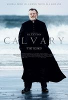 TV program: Kalvárie (Calvary)