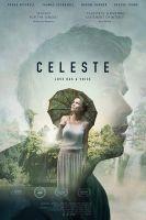 TV program: Celeste