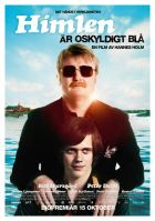 TV program: Za modrým nebem (Himlen är oskyldigt blå)