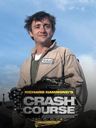 TV program: Crash testy Richarda Hammonda (Richard Hammond's Crash Course)