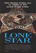 Osamělá hvězda (Lone Star)